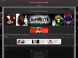 Anteprima www.creepypastaworld.it