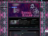 Anteprima serialkiller.forumfree.it