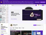Anteprima www.twitch.tv/wittomoko