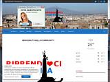 Anteprima www.riprendiamocicatania.com