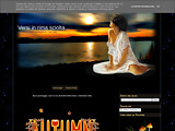 Anteprima rosemary-3.blogspot.com