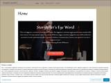 Anteprima storytellerseyewords.com