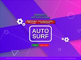 Anteprima surfgratis.altervista.org