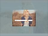 Anteprima www.annalisaqueen.com