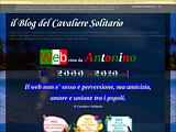 Anteprima ilcavalieresolitario.blogspot.it