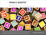 Anteprima pennaegessetto.blogspot.it