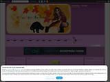 Anteprima emgraphic.forumattivo.com