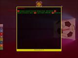 Anteprima www.futsalworld.it