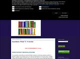 Anteprima didatticamatematicaprimaria.blogspot.com