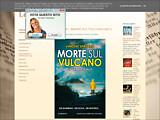 Anteprima l-isoladeilibri.blogspot.com