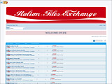 Anteprima ife2021.altervista.org/phpBB3/index.php