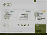 Anteprima www.eco-bios.com/prodotti-ecologici-per-capelli