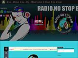 Anteprima www.radionostopbm.com