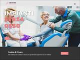 Anteprima www.implantologiafirenzeprezzi.com